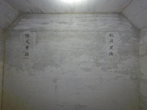 DSCN2104(1).jpg
