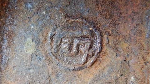 DSCN4685.JPG