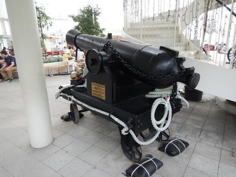 DSCN6908(1).jpg