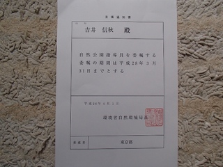 P3266405.JPG