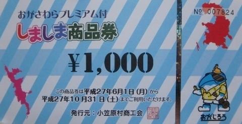 P6010105.JPG