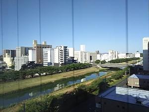 DSC_0117.JPG